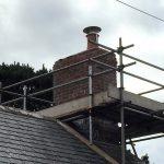 Period restoration cornwall