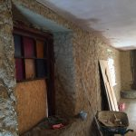 Traditional Building and repairs Cornwall